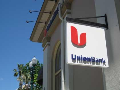 union-bank-1.jpg