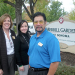 Merrill Gardens adds Assisted Living