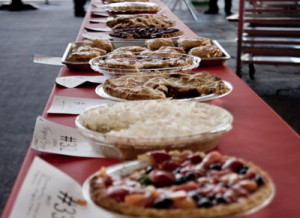 pie_table