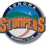 Sonoma_Stompers_logo_2014_zps0951629f