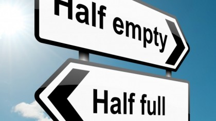 Half-empty-half-full-sign-7-620x350