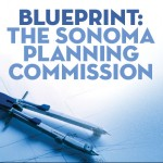 Blueprint: The Sonoma Planning Commission