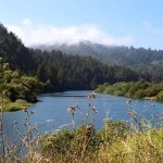 A deeper look at the Russian River