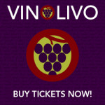 VinOlivo Weekend: Winemaker Dinner