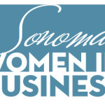 Sonoma Women in Business — The Q and A