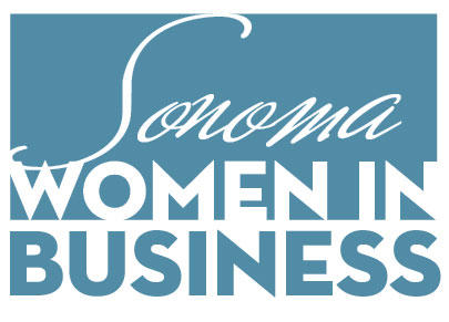 sonoma_women_business