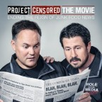Project Censored