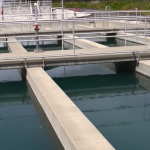 About Sonoma's Wastewater Treatment Plant