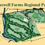 Your ideas for Maxwell Farms Park?