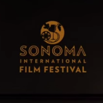 Move Forth - 2015 Sonoma Int'l Film Festival