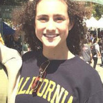 Sonoma Valley's Mackenzie Albrecht joins Cal volleyball roster