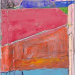 A closer look: Diebenkorn at SVMA