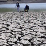 California's Drought: Any Solutions?