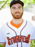 Sean Conroy will make his first start on June 25 (Sonoma Stompers)