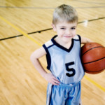 Youth basketball begins soon