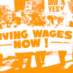 Opinion: Fighting for a fair wage for workers