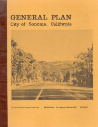 1974_Plan_cover