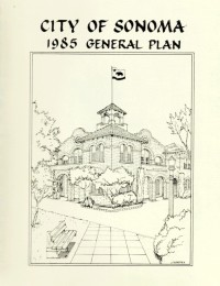1985_plan_cover