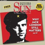Why Jack London Still Matters