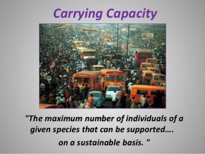carrying-capacity-1-638