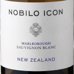 Wine time: '15 Nobilo Icon Sauvignon Blanc