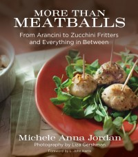 more-than-meatballs-9781629145808-2