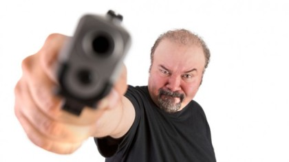 angry_white_man