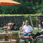 17 wineries to 'Savor'