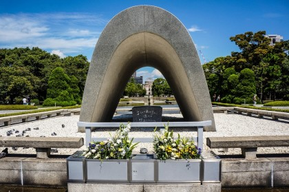 Hiroshima.Peace.Memorial.Park.640.34148