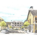 Sonoma hotel project delayed by appeal