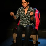 Review: 'Becky's Car' in high gear at Andrews Hall