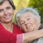 Addressing needs of Sonoma Valley seniors