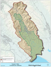 sonoma-groundwater-map-779x1024