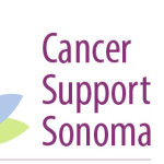 A new beginning for Cancer Support Sonoma