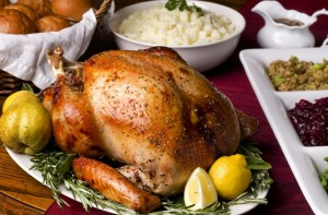 Classic-Roast-Turkey2-300x197