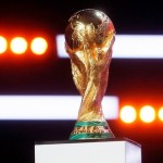 Group of death or merely a bad toothache? Handicapping the World Cup draw