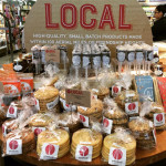 What does the Amazon/Whole Foods deal mean for local food producers?