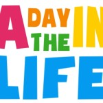 Be part of our annual 'Day in the Life' issue