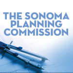 Editorial: Planning Commission appointment goofiness