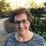 Under the Sun: Madolyn Agrimonti, Mayor of Sonoma