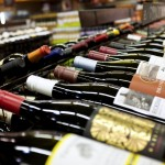 One of the world's best wines is sold by...Walmart