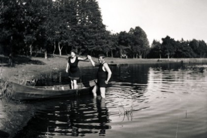 lakemainlondons