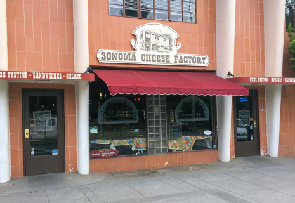 sonoma-cheese-factory-sonoma-plaza