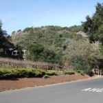 Developer sues Sonoma for denying permits