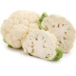 How cauliflower came to rule the world