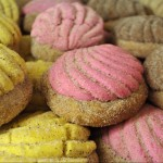 A case of Pan Dulce culture shock