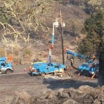 How the state -- and you -- will help PG&E pay for the fires