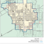 Sonoma's Urban Growth Boundary in Maturity