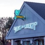 Sonoma's newest restaurant: Mint and Liberty