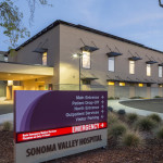 Investing in SV Hospital benefits the entire community